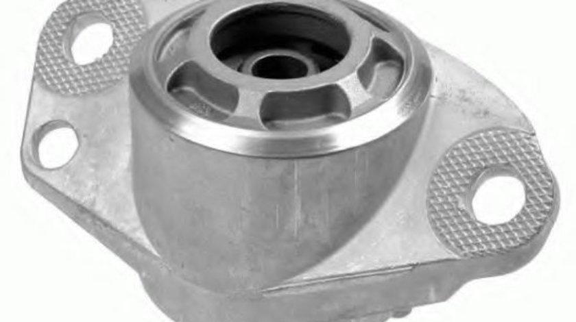 Rulment sarcina suport arc VW FOX (5Z1, 5Z3) (2003 - 2016) LEMFÖRDER 35269 01 piesa NOUA