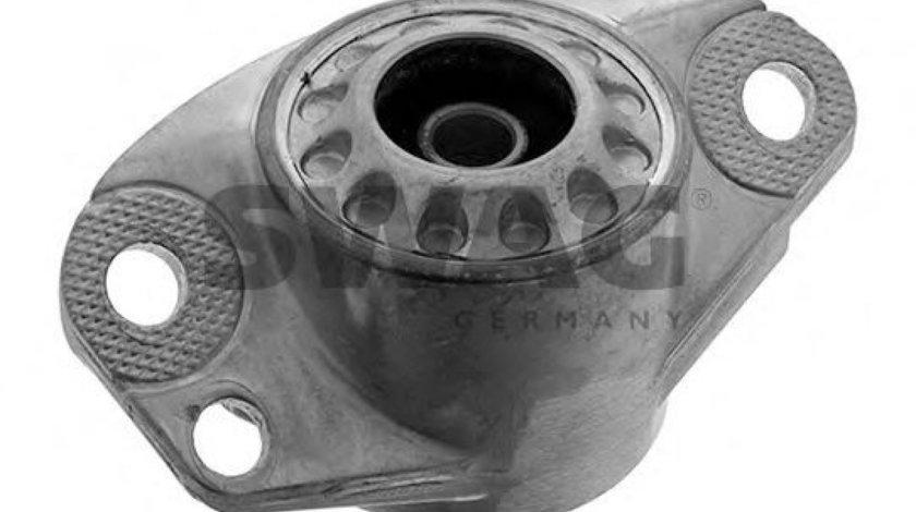 Rulment sarcina suport arc VW FOX (5Z1, 5Z3) (2003 - 2016) SWAG 30 54 0024 piesa NOUA