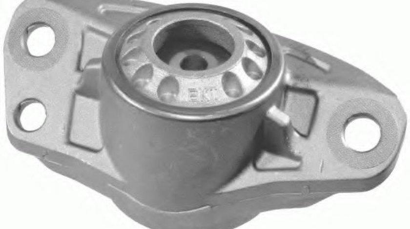 Rulment sarcina suport arc VW JETTA IV (162, 163) (2010 - 2016) LEMFÖRDER 30890 01 - produs NOU