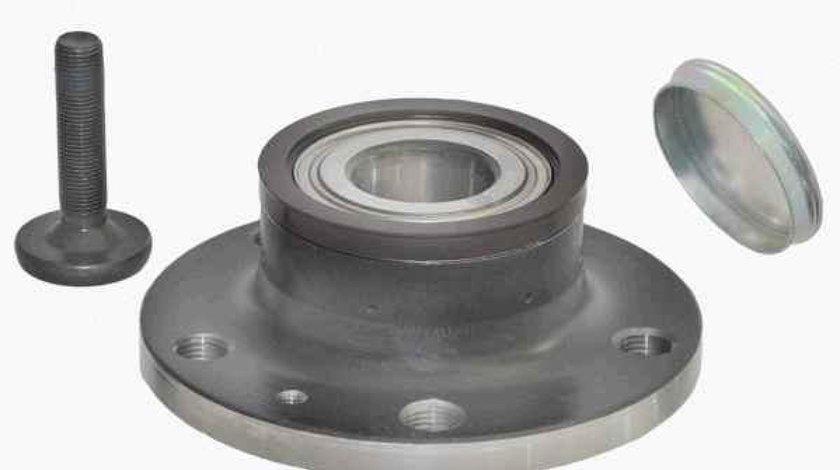Rulment spate (butuc) Vw Passat 3C2 STARLINE 1T0 598 611