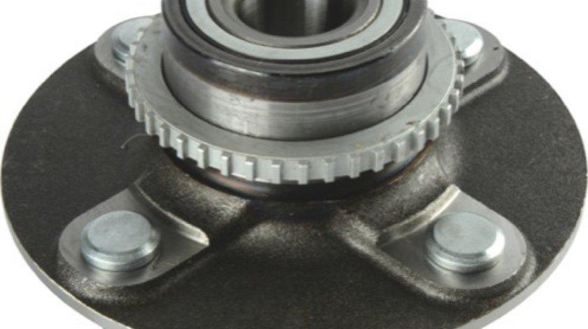 Rulment spate Nissan Almera II (butuc) BTA 43200-BM500