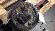 Rulment Spate St, + Tambur Ford FIESTA V JH ,JD 20...