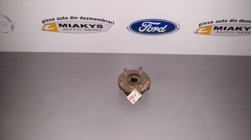 Rulment Toyota Rav4
