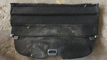 Rulou , polita portbagaj Peugeot 308 SW , Break