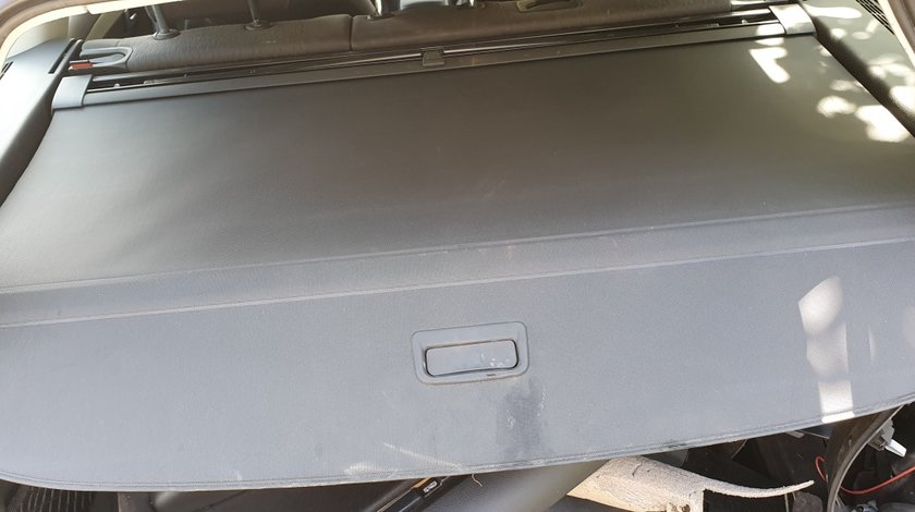 Rulou portbagaj AUDI A4 B6 2001 2002 2003 2004