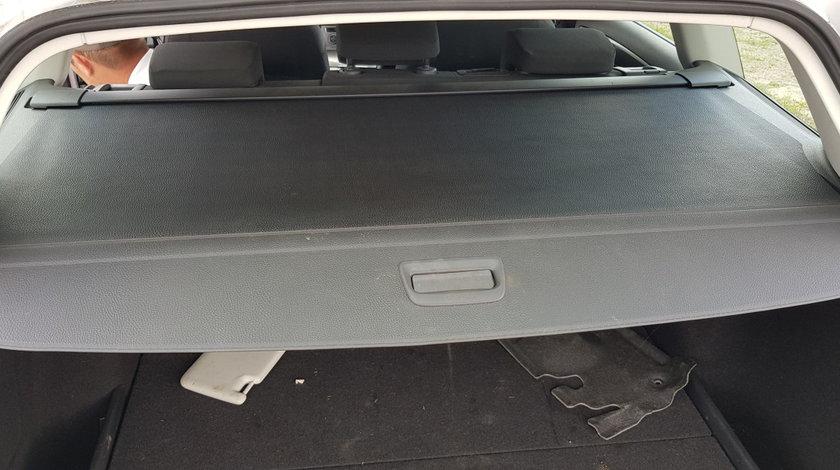 Rulou portbagaj VW Passat B8 2015 20016 2017