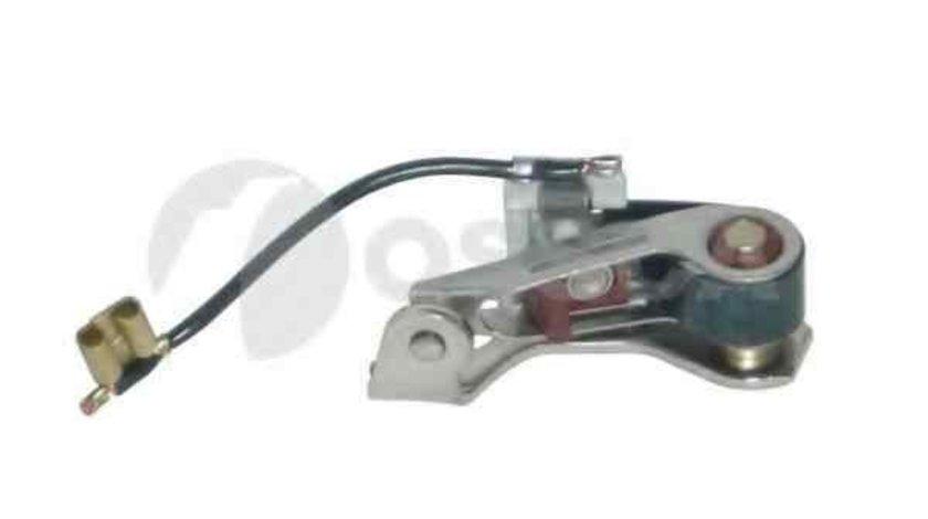 Ruptor, distribuitor OPEL KADETT C combi Producator EPS 1206034HVS