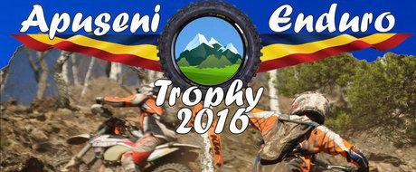 Rusinea motociclismului: Apuseni Enduro Trophy, concursul care a distrus o rezervatie naturala