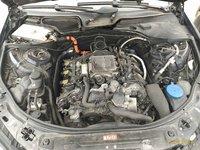 S 400 HYBRID -- MOTOR -- 272.974 -- 3500 v6 bezina 279cp