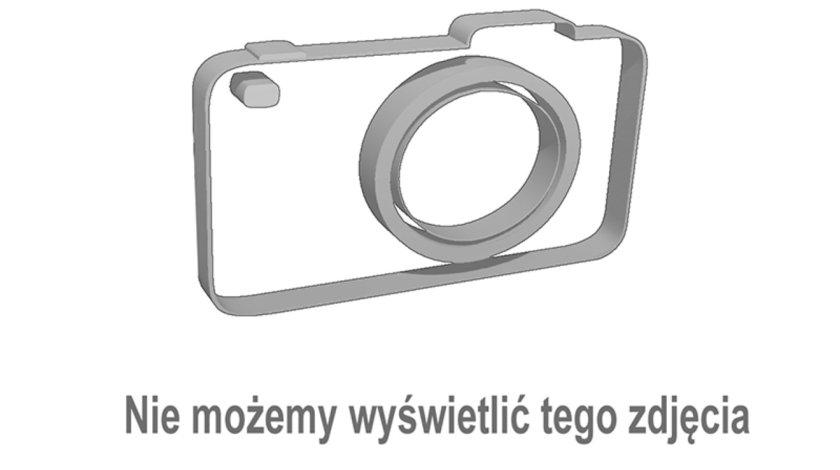 Sa autotractor tractare OPEL ZAFIRA A F75 Producator OE OPEL 02 22 721
