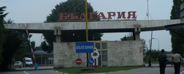 Sa emigram in Bulgaria! Vecinii de peste Dunare ne depasesc si la autostrazi