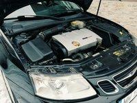Saab 9-3 1.8 2005