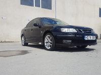 Saab 9-3 1.9 TiD 2007