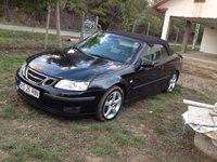 Saab 9-3 1.98 2005