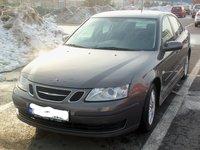 Saab 9-3 1.9cdti 2007