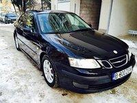 Saab 9-3 2.2 TID 2005