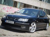 Saab 9-3 2.8 turbo V6 2007