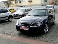 Saab 9-5 1.9 2009