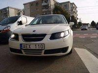 Saab 9-5 2.0 2007