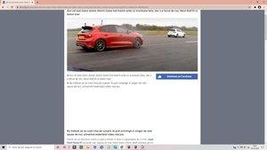 Salutare...De ce nu pot vedea in google  chrome video-urile de pe 4tuning.ro?