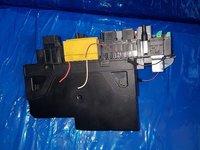 Sam spate cod 5dk009225-26 mercedes benz c-classe w204