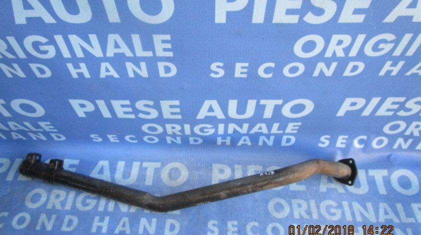 Saxofon Audi A4