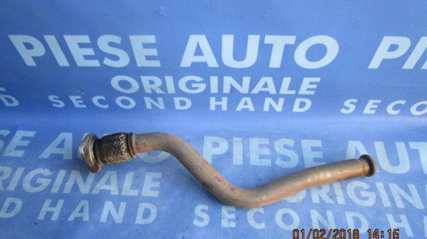Saxofon Renault;  8200455441