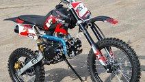 Sc Comercializeaza Moto Db Orion Noi 125cc noi cu ...