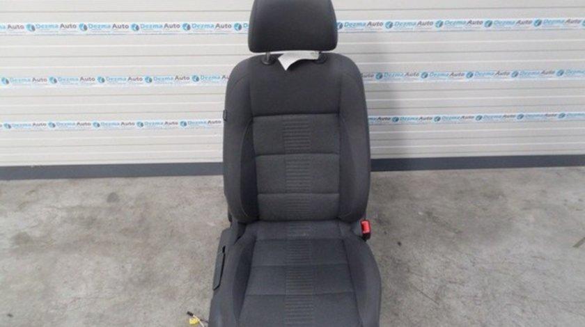 Scaun cu airbag dreapta fata Vw Touran (1T1, 1T2) 2007-2010