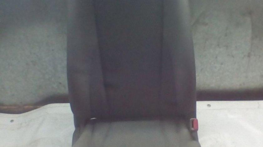 Scaun dreapta fata Hyundai Tucson An 2005-2010