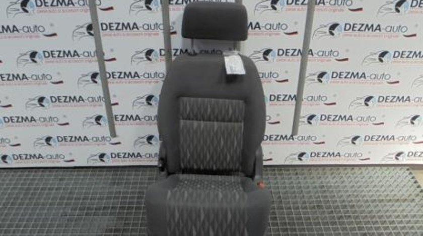 SCAUN DREAPTA SPATE , VW SHARAN
