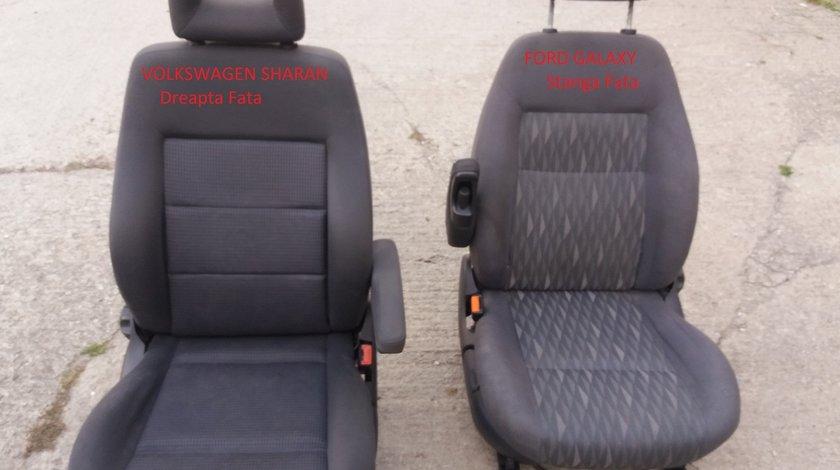 Scaun Ford Galaxy Seat alhambra, Vw sharan