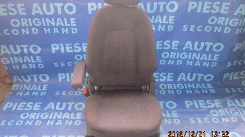 Scaun Mercedes A140 W168