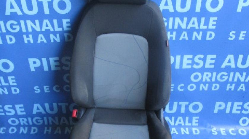Scaun Seat Ibiza
