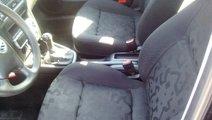 Scaun stanga fata VW Golf 4, 1.4B, 16V , 2000