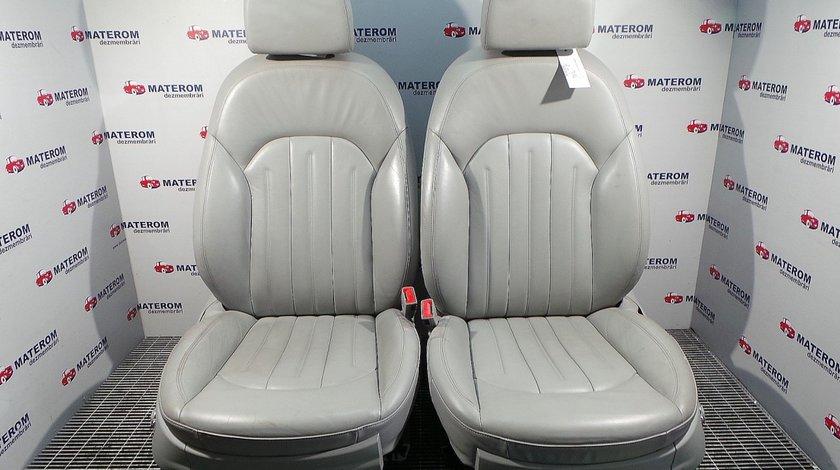 SCAUNE AUTO AUDI A8 A8 - (2010 2017)