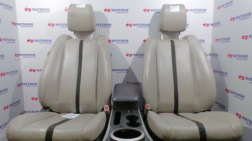 SCAUNE AUTO MAZDA CX-7 CX-7 - (2006 2012)