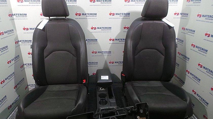 SCAUNE AUTO SEAT LEON LEON - (2012 None)