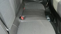 Scaune + bancheta Opel Insignia 2.0Cdti model 2011