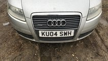 Scaune fata Audi A6 4F C6 2006 Berlina 3.0