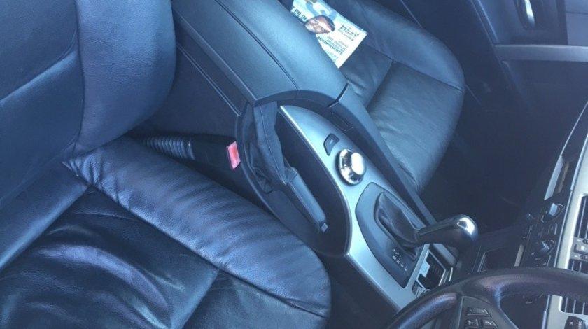 Scaune fata BMW E60 2005 Berlina 525d
