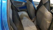 Scaune fata Citroen C1 2009 Hatchback 1.0 i