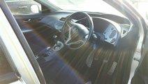 Scaune fata Honda Civic 2008 Hatchback 2.2 i-CDTi