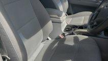Scaune fata Kia Sorento 2004 Hatchback 2.5
