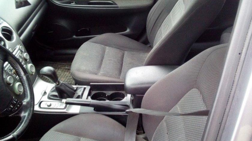 Scaune fata Mazda 6 2003 Combi 2.0