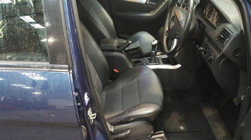 Scaune fata Mercedes B-CLASS W245 2006 Hatchback 180 CDi