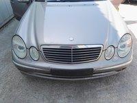 Scaune fata Mercedes E-CLASS W211 2005 BERLINA E320 CDI V6