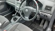 Scaune fata Volkswagen Golf 5 2008 Hatchback 1.9 T...