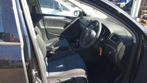 Scaune fata Volkswagen Golf 6 2011 Hatchback 1.6 T...