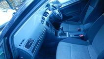 Scaune fata Volkswagen Golf 7 2014 Hatchback 1.6 T...